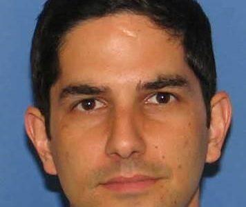 Police Update: Yuval Abraham Apprehended In Greece