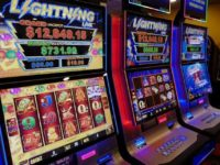 Casino Gaming Commission Racks Up $2.5 Million in Costs & Still No Executive Director