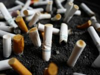Health Minister to Address UK Tobacco Control Research Project Workshop on July 3