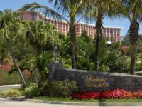 Fairmont Southampton Introduces New Luxury All-Inclusive Package!
