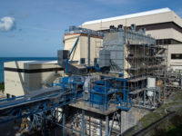 All Wood Waste Deliveries to Tynes Bay Waste Facility Deferred Until Further Notice