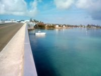 Green Paper on Transport on Bermuda's Infrastructure Woes – A Closer Look, Part 3