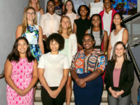 Bank of Bermuda Foundation Awards $950,000 in Scholarships