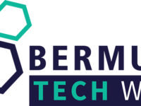 Bermuda Tech Week 2019 to Celebrate Innovation & Explore Growth Opportunities