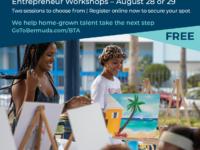 BTA: Entrepreneurs Invited to Explore Bermuda's Tennis Heritage