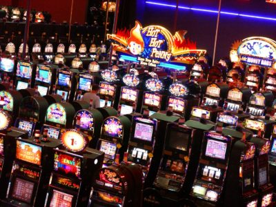 Dunkley on Gaming: What's The Plan? Where's The Progress?