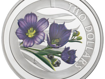 BMA Unveils Special Commemorative Coins in Celebration of 50th Anniversary