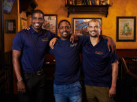Three Bermudians Join Working Ownership Team Run by Harbourside Holdings