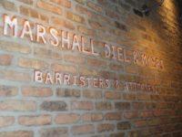 Marshall Diel & Myers Announce Scholarship & Bursary Award Recipients