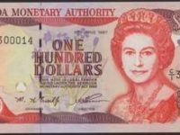 Bank of Jamaica No Longer Exchanging Bermuda Dollars as of Today