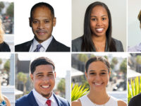 BTA Announces Promotions & Appointments