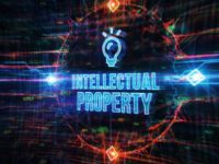 Public Reminded to 'Take The Necessary Steps to Protect Their Intellectual Property Rights'