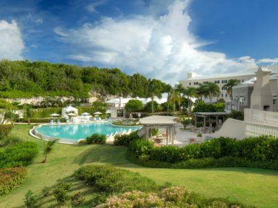 Rosewood Bermuda: New Menu Concept at Signature Restaurant – Island Brasserie