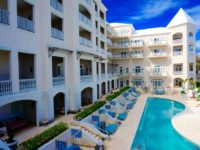 Rosewood Bermuda Recognized by US News & World Reports 10th Annual Best Hotels Ranking