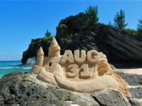 $3,500 in Prizes Up For Grabs in 2019 Bermuda Sandcastle Competition