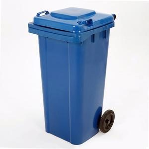 Ministry of Public Works: Recycling Bins Available for Sale
