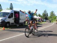 BBA Bicycle Works Road Race Results