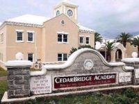 Cedarbridge Academy Closed For The Remainder of the Day