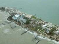 Colonial Group Mobilised to Help Hurricane Stricken Victims in The Bahamas