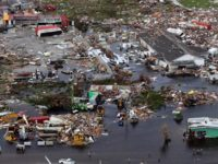 CNN: Death Toll Climbs to 30 in The Bahamas & Likely to Soar