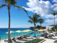 BTA on PwC Study: Bermuda Hospitality Jobs on The Rise Due to New Hotels