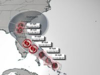 Another Storm Expected to Hit The Bahamas Already Devastated by Hurricane Dorian