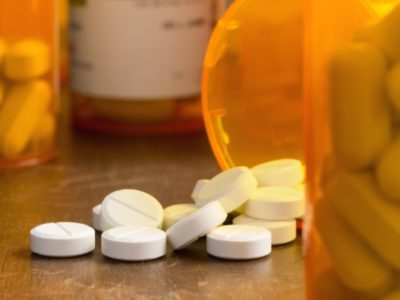 Opioid Crisis Poses Loss Threat to Insurance & Reinsurance