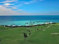 Birdies for Bermudians Announced for Inaugural Bermuda Championship