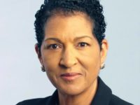 OBA MP Susan Jackson: Absentee Voting Must Be Pursued