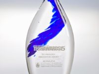 Nominations Open For 2019 TechAwards