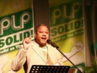 Bermuda Hotel Association CEO Pays Tribute to PLP MP Walton Brown