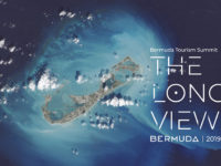 Bermuda Tourism Summit 2019 to Take 'The Long View'