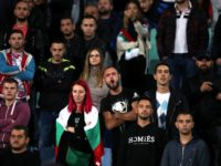 UEFA Confirms Charges Against Bulgaria & England – Four Arrested After 'Vile Racist Abuse'