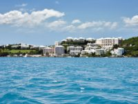 Rosewood Bermuda Offering 'Several Exciting Offers To Enjoy Resort This Winter Season'