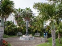 BTA: New Black Heritage Tour Highlights Bermuda Slave Resistance & Civil Rights History