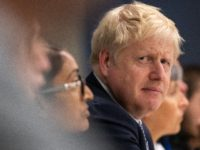UK Doctors Warn of 'Unprecedented Crisis' & Dismiss Boris Johnson's NHS Watch as Electioneering