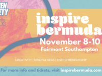 BTA: Tourism Entrepreneurs Invited to 'Inspire Bermuda' Event