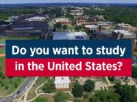 US Consulate Announces 11 Colleges & Universities to Host EducationUSA Academy Summer 2020