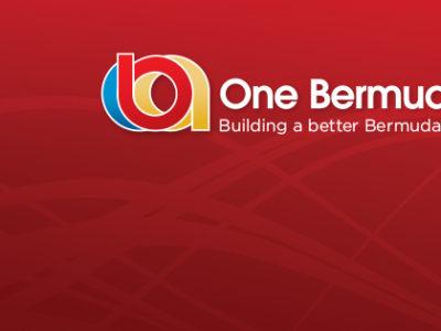 OBA Senator Robinson: Did Govt Consider A Homeless Shelter?