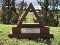 Bermuda Championship Launches Birdies For CharityProgramme For Island Nonprofits