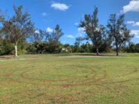 Public Plea: Help Us Stop Damage to St George's Golf Course