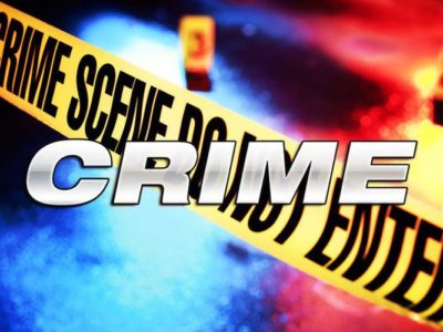 Police: Man Injured in Reported Armed Robbery