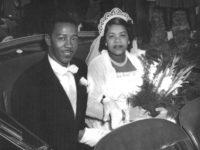 RIP: In Loving Memory of Quinton Eugene 'Guinea', 'Pit Bull' Talbot by Nea Talbot