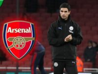 Mikel Arteta Confirmed as New Arsenal Manager