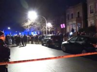 Thirteen People Shot During Bloodbath at House Party on Chicago's South Side