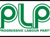 PLP Chairman Damon Wade Responds to Call For His Resignation by Party Executive