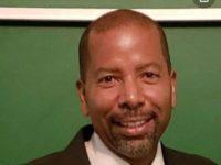 PLP Chairman Damon Wade Plans to Resign