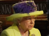 The Queen Summons Prince Harry to Crisis Summit With William & Charles