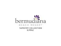 Bermudiana Beach Resort Appoints New Management Team