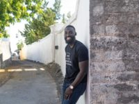 Restaurant Weeks 2020: New Events With Celebrity Chef Eric Adjepong at Local Foodie Events